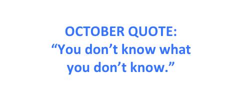 """""""September"""