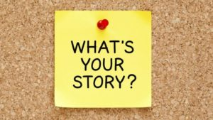 bigstock-Whats-Your-Story-Sticky-Note-59765420-1024x683-968x544